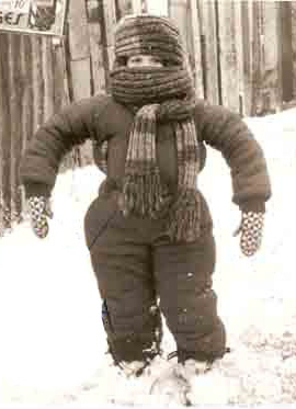 Randy Snowsuit.jpg
