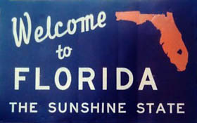 welcomeToFlorida.jpg
