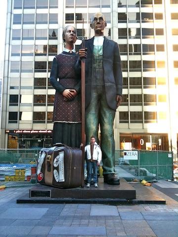 chicago statue.jpg