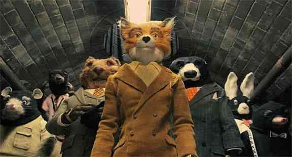 fantastic-mr-fox-3.jpg